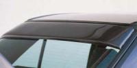 Rieger tuning Prodloužení střechy Mercedes 190 W201