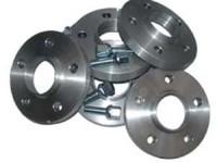 podložky kol: rozteč 5x112- středový náboj :66,5- šířka 1podložky v mm :15