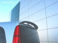 LESTER zadní spoiler kšilt Mercedes Vito od roku výroby 2003-