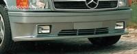 LESTER přední nárazník se světlomety Mercedes 190 W201 -- do roku výroby -88