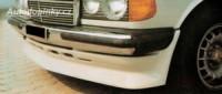 LESTER přední spoiler Mercedes 200 W123